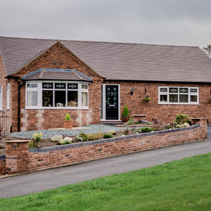 Detached Bungalow H2 tn