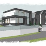 NEW BUILD RESIDENTIAL DWELLING – A CASE STUDY