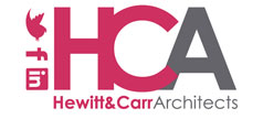 hca-updated-logo